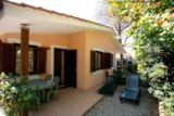 Rental - Bungalow Deluxe - MIRAMARE Village - Apartments - Camping