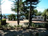 Pitch - Pitch Medium - MIRAMARE Village - Apartments - Camping