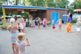 Pitch - Pitch - Charme Camping Heidepark