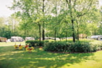Establishment Charme Camping Heidepark - Lemelerveld
