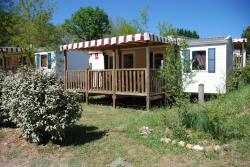 Colvert Mobile Home Confort+ 31M² (3 Bedrooms)
