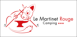 Carcassonne Camping Sites MARTINET ROUGE France