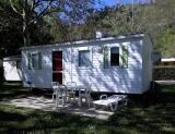 Mobil-home Compact