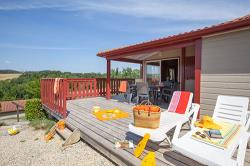 Chalet Porthos - 2 Rooms ***
