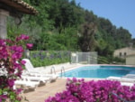 Camping Le Colombier - Cagnes-Sur-Mer