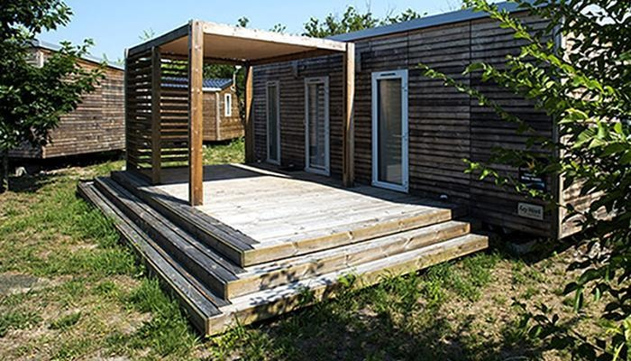 MH (Neuf) Gamme Espace 2 chambres 30 m²-1