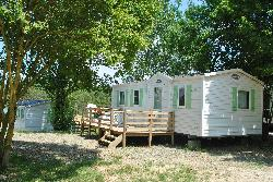 Cottage 6  30M² (3 Bedrooms)