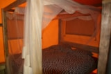 Rental - Tent Safari WOODY - Camping Sites et Paysages AU BOIS JOLI