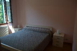 Locatifs - Appartement ROSA - Camping Delle Rose