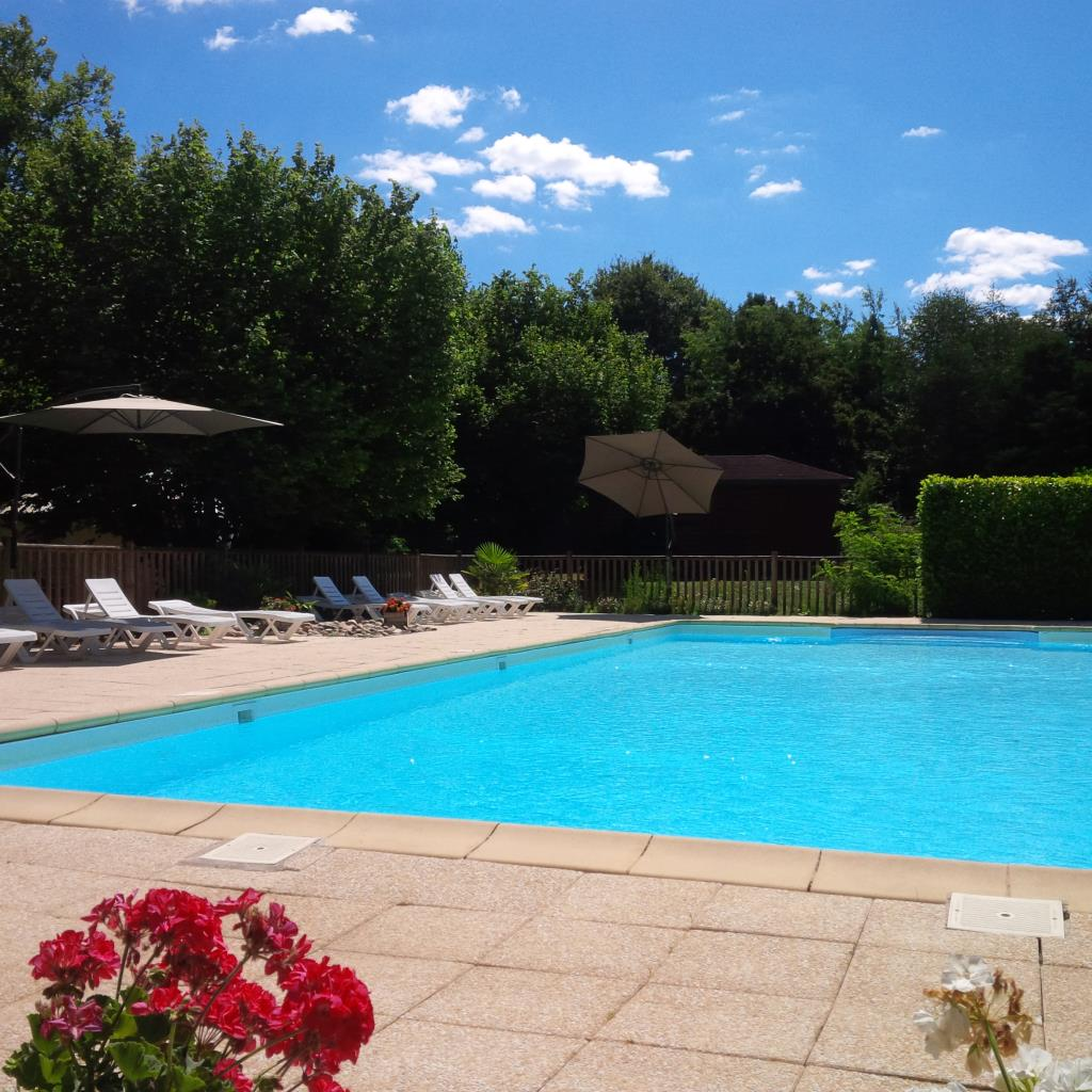 read the reviews from les chalets mirandol dordogne prl