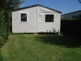 Rental - TITHOME - 2 bedroom - Camping LANN BRICK