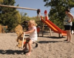 Leisure Activities Camping Durance - Luberon - Mallemort