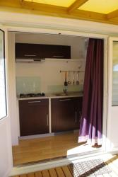 Mobil Home 3 Chambres / N°86 /