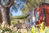 Rental - Cottage Resort Taillat VIP Arrival on Sunday * (*only in high season) - CAP TAILLAT CAMPING