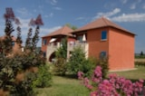 Rental - Apartment - Domaine de Claire Rive - Terres de France
