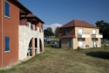 Rental - Apartment (two-roomed) - Domaine de Claire Rive - Terres de France