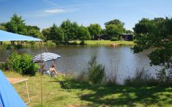 Leisure Activities Camping Le Deffay - Sainte-Reine-De-Bretagne
