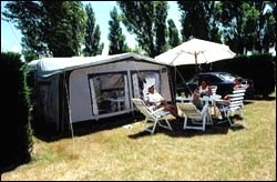 Pitch   Car   Tent Or Caravn