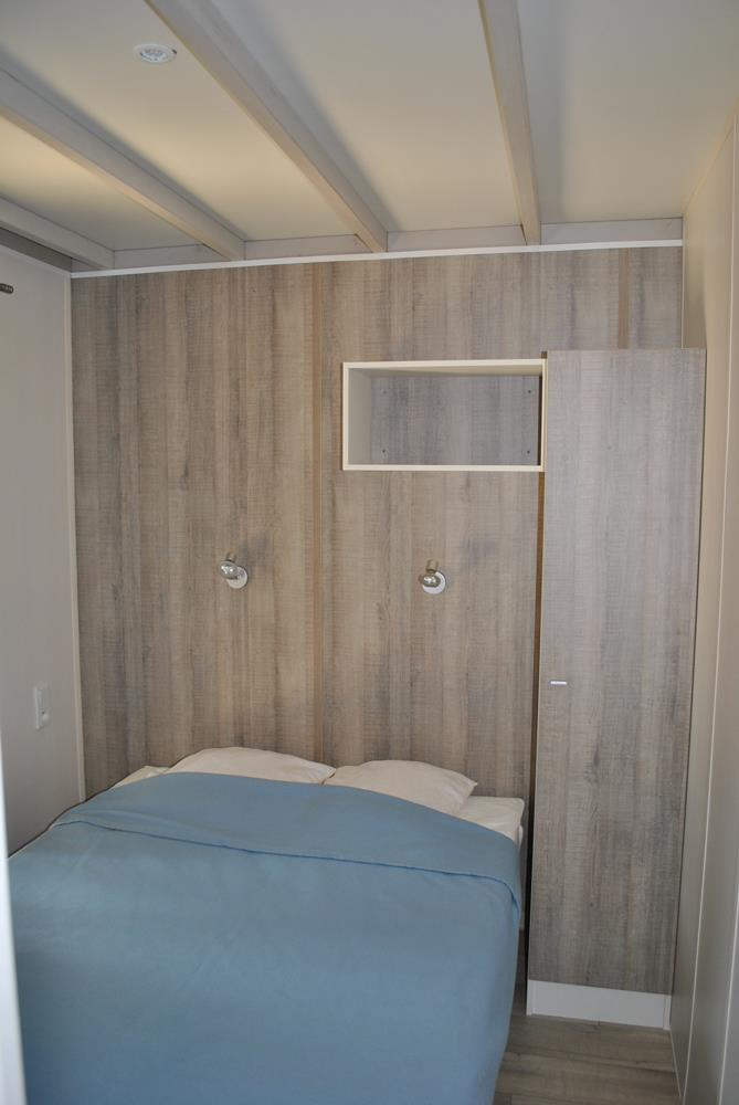 Chalet 3 chambres tempo 34 m - Chalet 3 chambres en kit ...