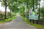 Establishment Comfortcamping De Bosgraaf - Lieren