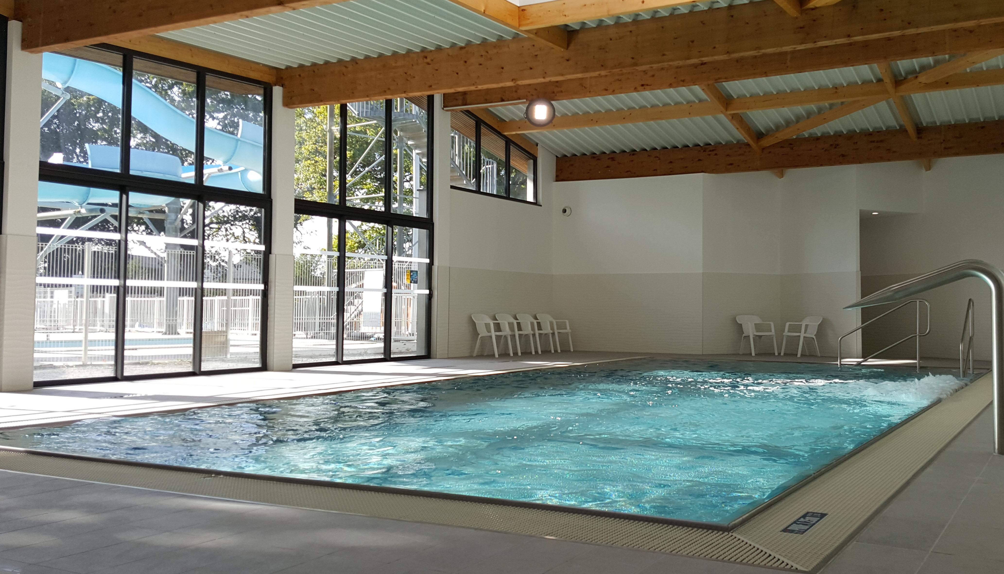 Cheap la baule pitches rentals with cash piscine la roche for Cash piscine la roche sur yon telephone