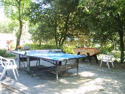 Leisure Activities Camping Les Ajoncs D'or - La Baule
