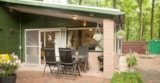 Rental - Holidayhouse 'Seven Greens' - Camping Beringerzand