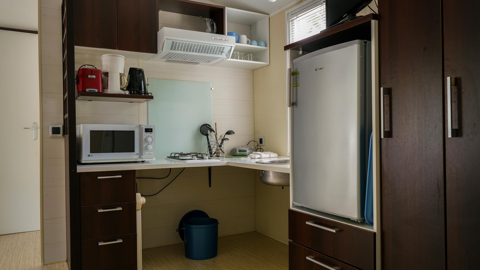 Pmr mobile home 1 bedroom 1 bathroom for 1 bed 1 bath mobile home