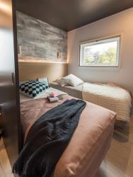 Vip Taos 2Bedrooms - Bathrooms