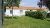 Rental - House With Garden 2/4 - Camping Aux Coeurs Vendéens