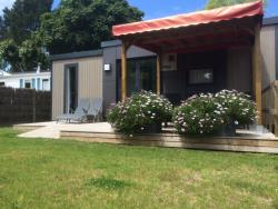 Cottage Prestige Taos
