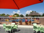 Services & amenities Camping Plein Sud - Saint Jean De Monts