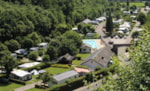 Camping Officiel de Clervaux