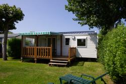 Special Offer Solo Or Duet - Mobile Home Loft