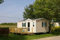 MOBILE HOME SUPER VENUS SHORT STAY