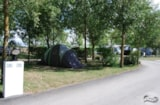 Pitch - Pitch - Camping Les Mizottes