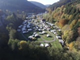 Pitch - Pitch - Camping Kleinenzhof