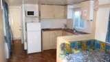 Rental - Mobilhome Family - Camping LA ROMIGUIERE