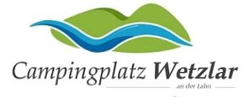 Establishment Campingplatz Wetzlar - Wetzlar-Niedergirmes
