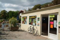 Leisure Activities Camping Saint Lambert - Millau