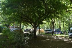 Forfait camping