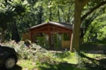 Serviceangebote Camping LA MUSE - MOSTUEJOULS