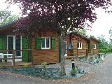 Chalet Comfort + 20 M² (1 Bedroom) (5 To 10 Years Old)