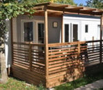 Cottage 3 chambres ****