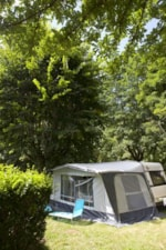 Services & amenities Camping Qualité La Riviere - Saint Hippolyte