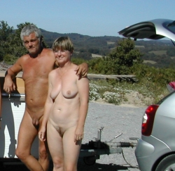 massage naturiste ardeche Sainte-Anne