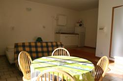 Appartement LEZARDIERE