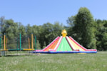 Leisure Activities Camping Les Acacias - la Ville-aux-Dames