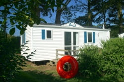 Cottage Classic ** 2 Bedrooms