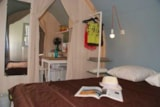 Rental - Coco Sweet - Camping Plateau des Chasses